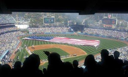 Dodger pics 2012 009