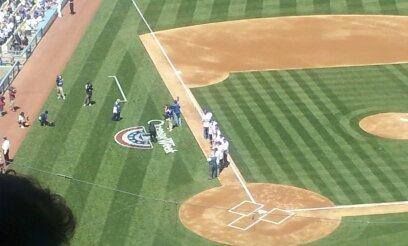 Dodger pics 2012 010