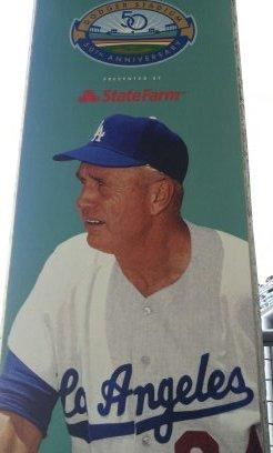 Dodger pics 2012 004