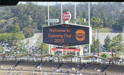 Dodger pics 2012 003