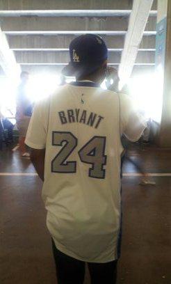 Dodger pics 2012 012