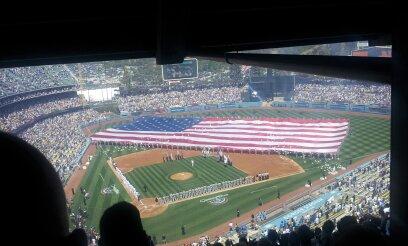 Dodger pics 2012 007