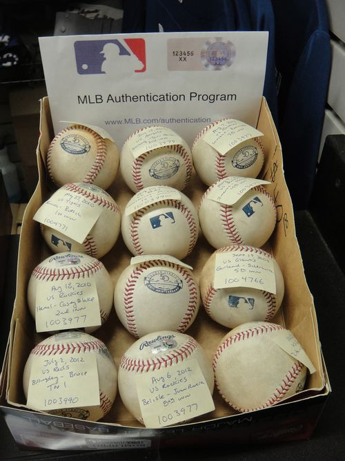 2013 Dodger Blog v Arizona field level 3