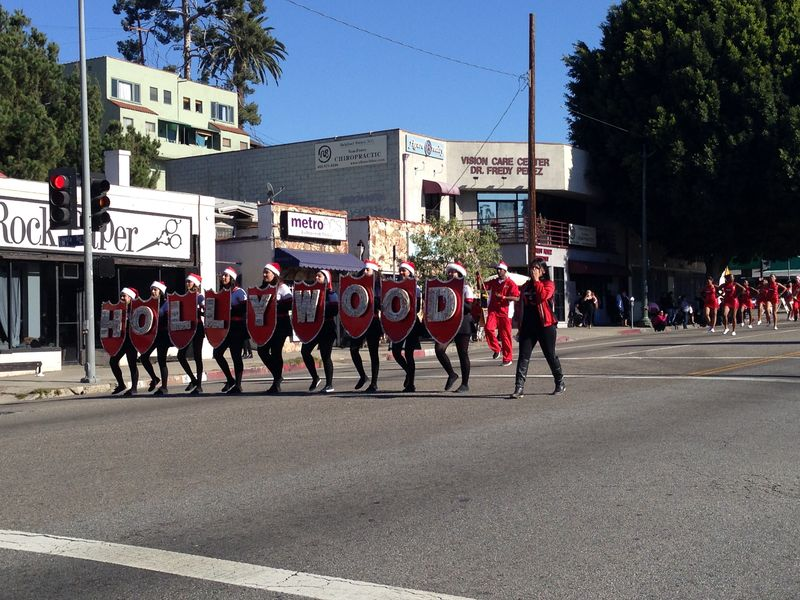 Echo Park Holiday Parade Final 3