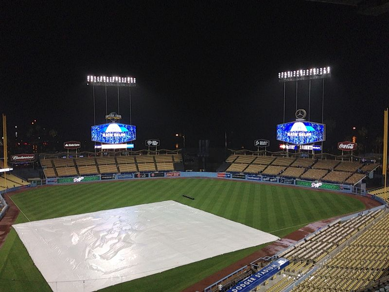 2015 Dodger Blog Stream 80