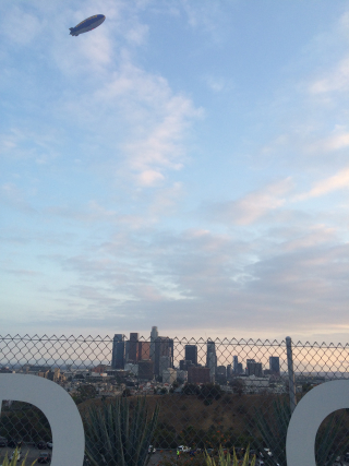 Dtla skyline 3