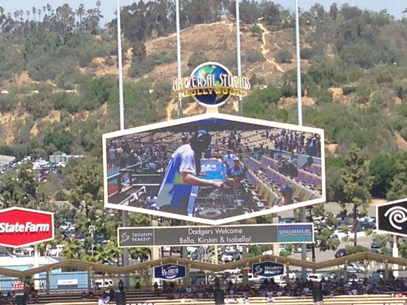 2015 Dodger Blog Vs Aoki 7