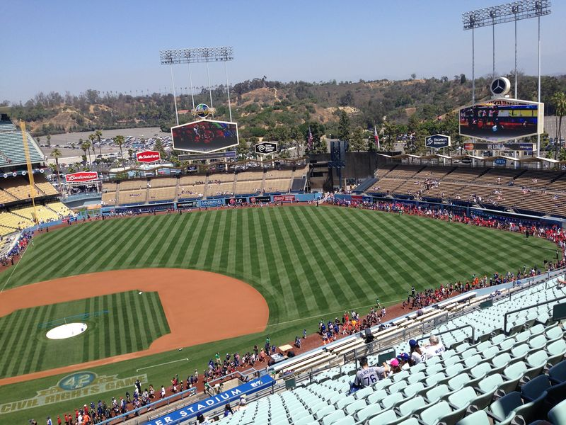 2015 Dodger Blog Vs Aoki 2